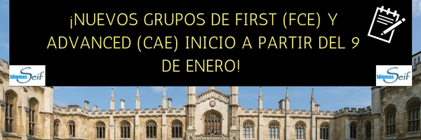 GRUPOS DE CAMBRIDGE (4).jpg