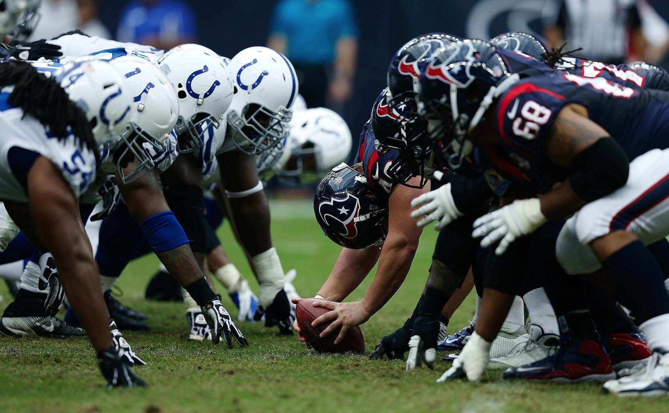 Houston-Texans-Indianopolis-Colts.jpg