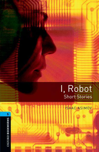 jan-20-i-robot