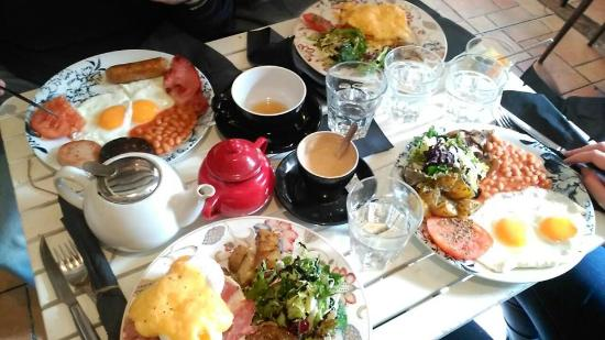 mur-cafe