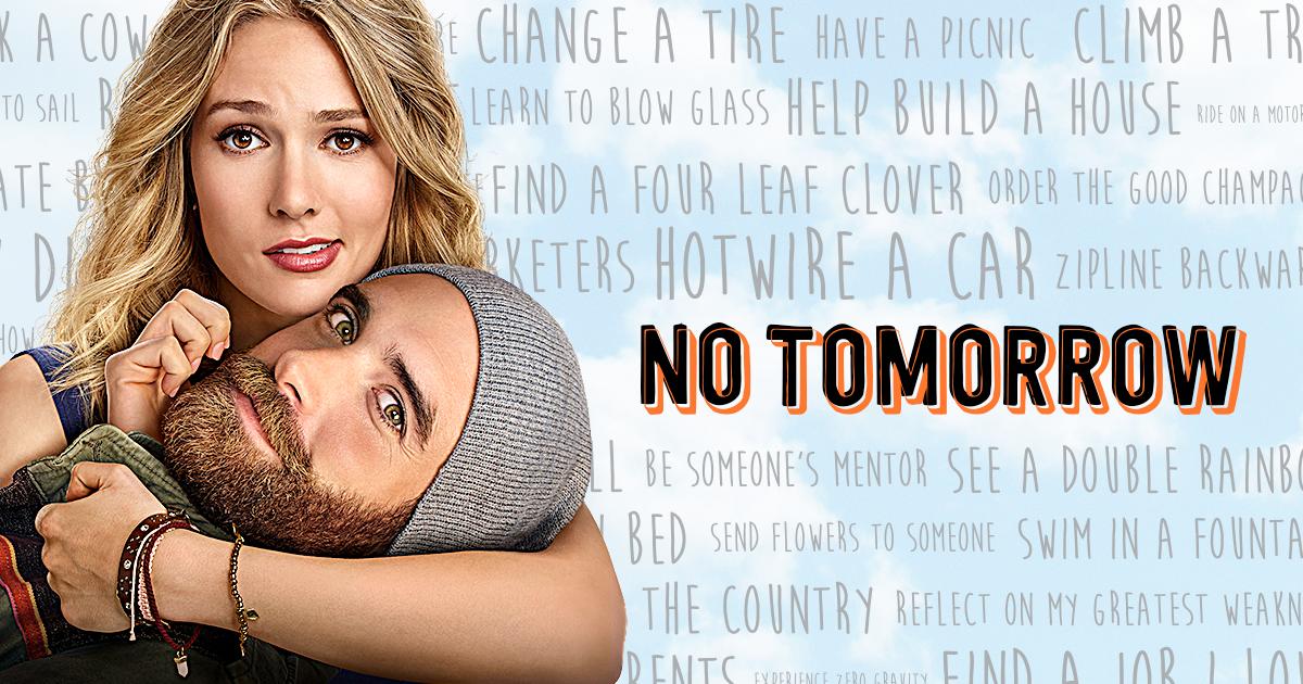 no-tomorrow.png