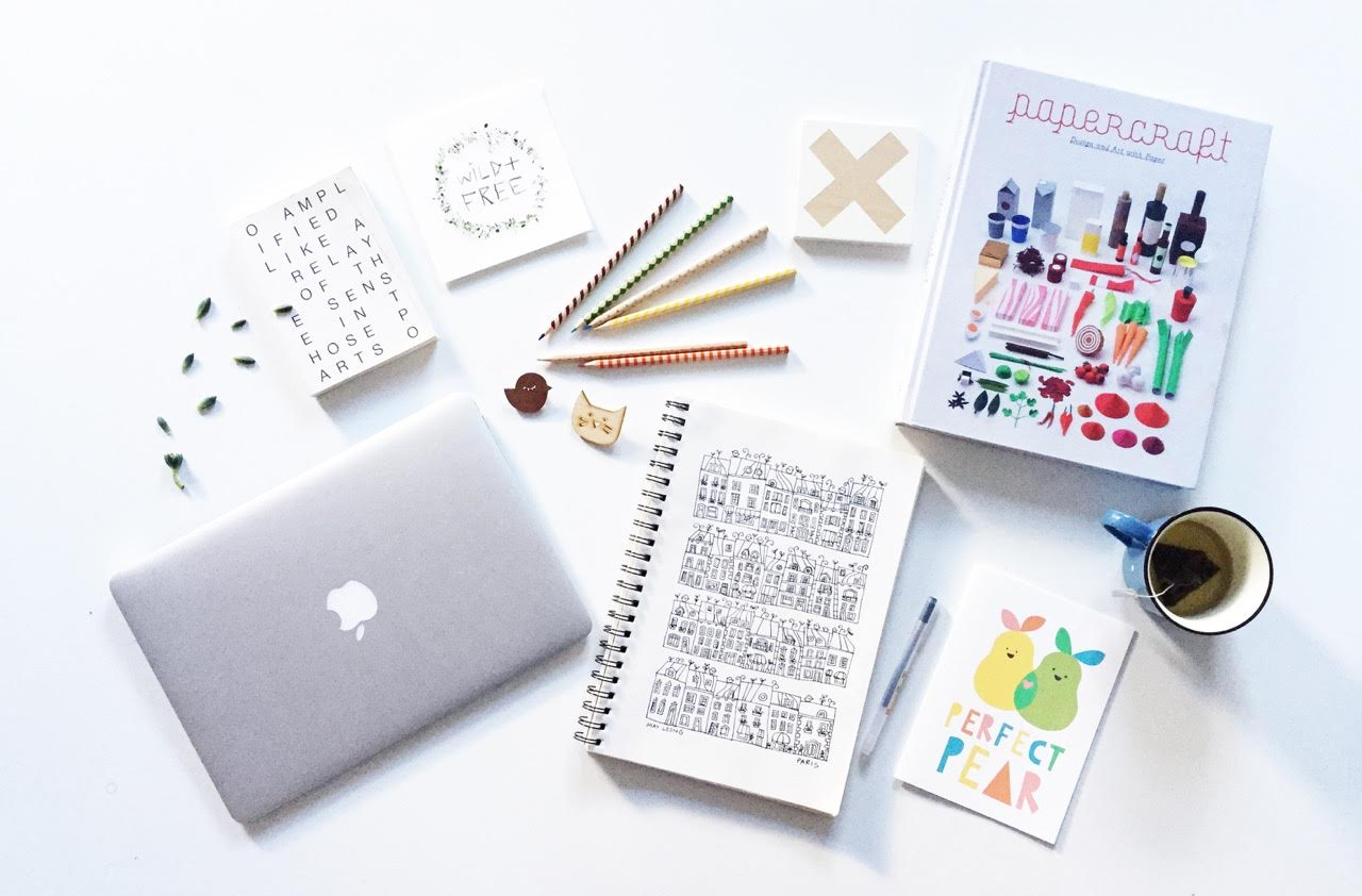 on-mays-desk.jpg
