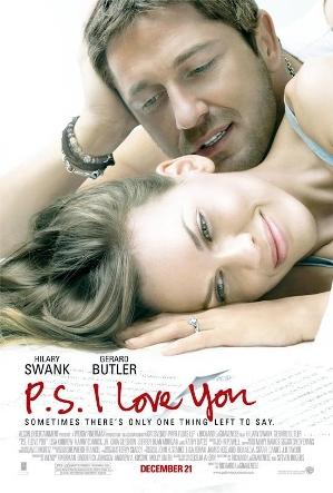 PS_I_Love_You_(film).jpg