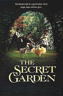 220px-Secretgarden1993.jpg