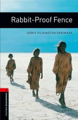 rabbit-proof-fence-study-guide-stage-3.jpg