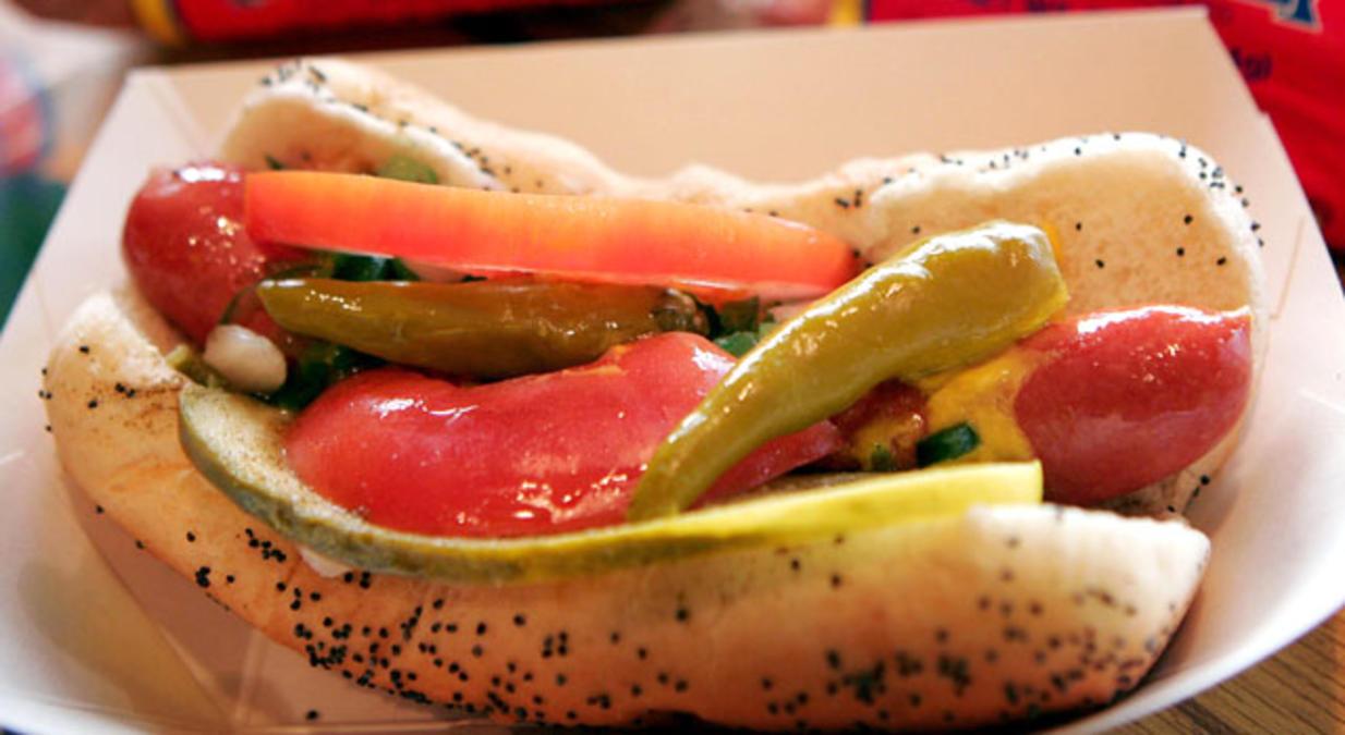 chicago-hot-dog.jpg