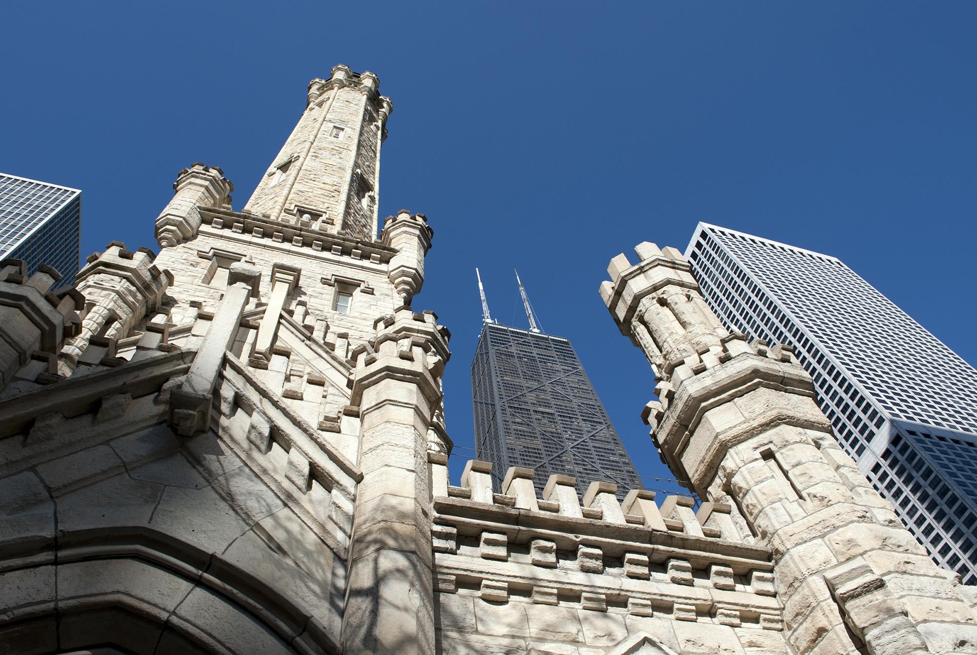 chicago-water-tower-03-2.jpg