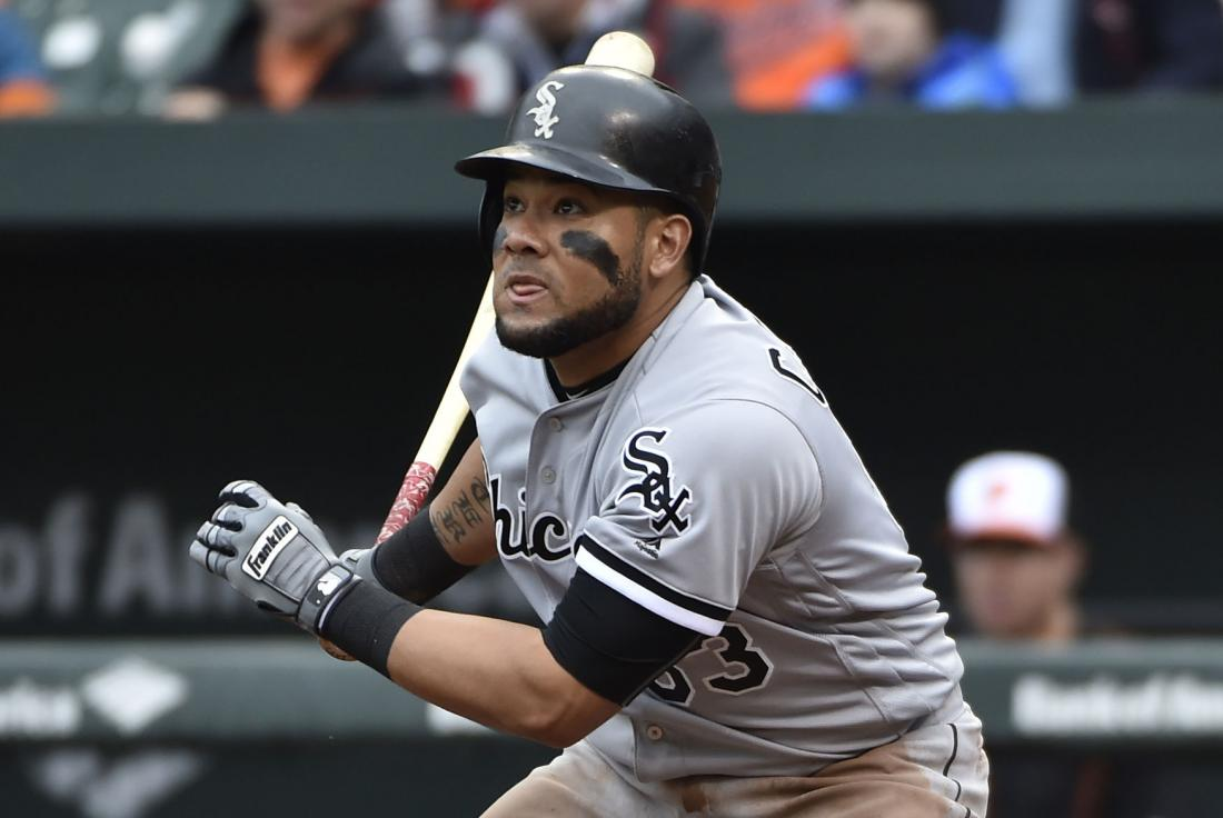 Chicago-White-Sox-place-OF-Melky-Cabrera-on-family-emergency-leave.jpg