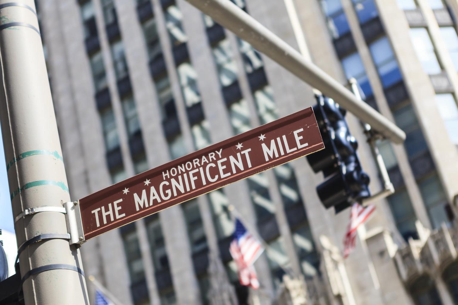 Magnificient-Mile.jpg