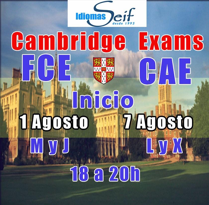 examenes-cambridge.jpg
