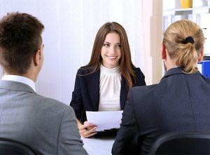 entrevista de trabajo en ingles, clases particulares de ingles