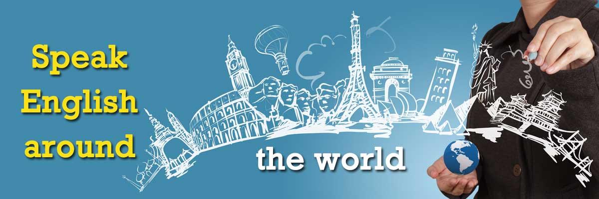 Cursos de inglés en Madrid para adultos