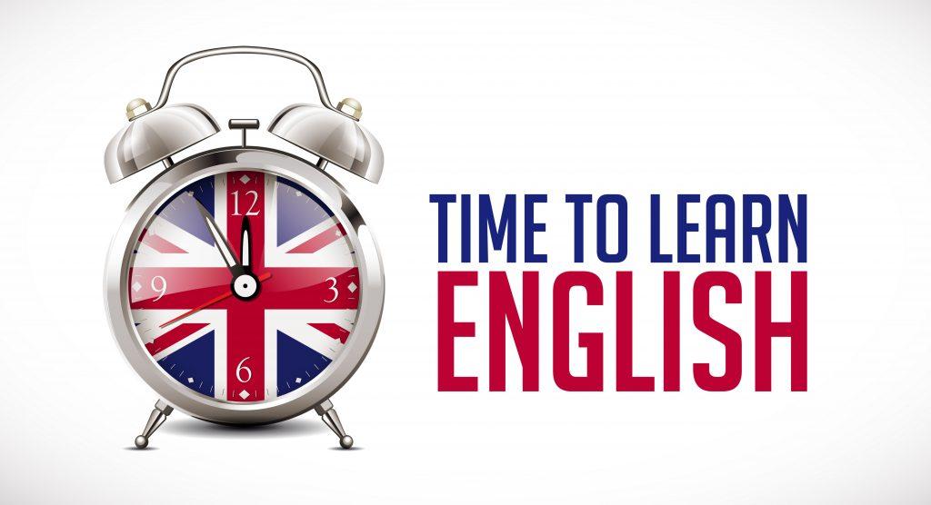 academia de inglés para adultos en madrid