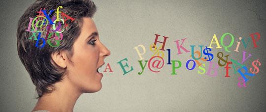 como mejorar pronunciacion ingles