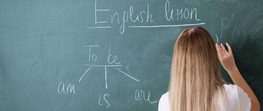 consejos para aprender ingles rapido