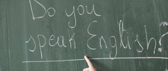 consejos para aprender ingles parte 2