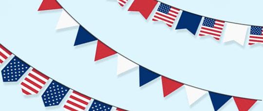 elegir ingles americano o britanico