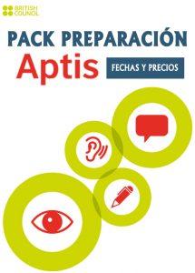 preparación aptis