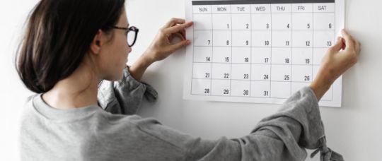 integra ingles en el dia a dia rutina