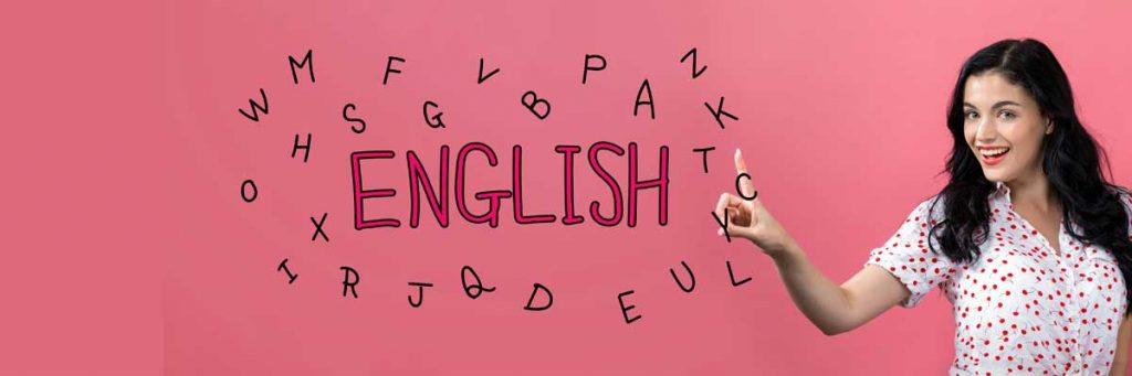 inglés para principiantes A1