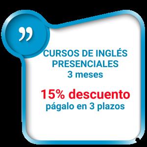 novedades-cursos-inglés